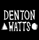 Blog-links-Denton