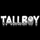 Blog-links-TallBoy