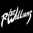 Blog-links-Williams