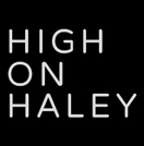 Blog-links-haley