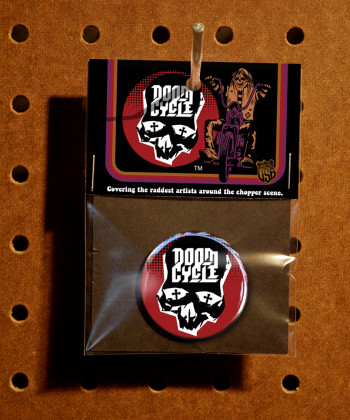 DC-Pin-Package-DCskull