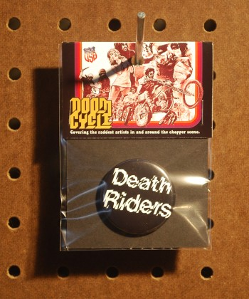 Pins-Garage-deathriders