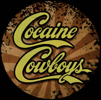 art-cocainecowboys