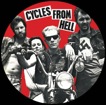 art-cyclesfromhell