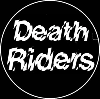 art-deathriders