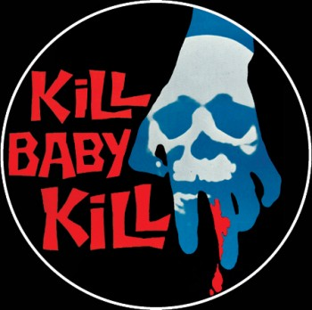art-killbabykill