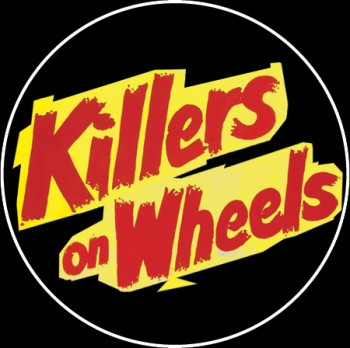 art-killersonwheels
