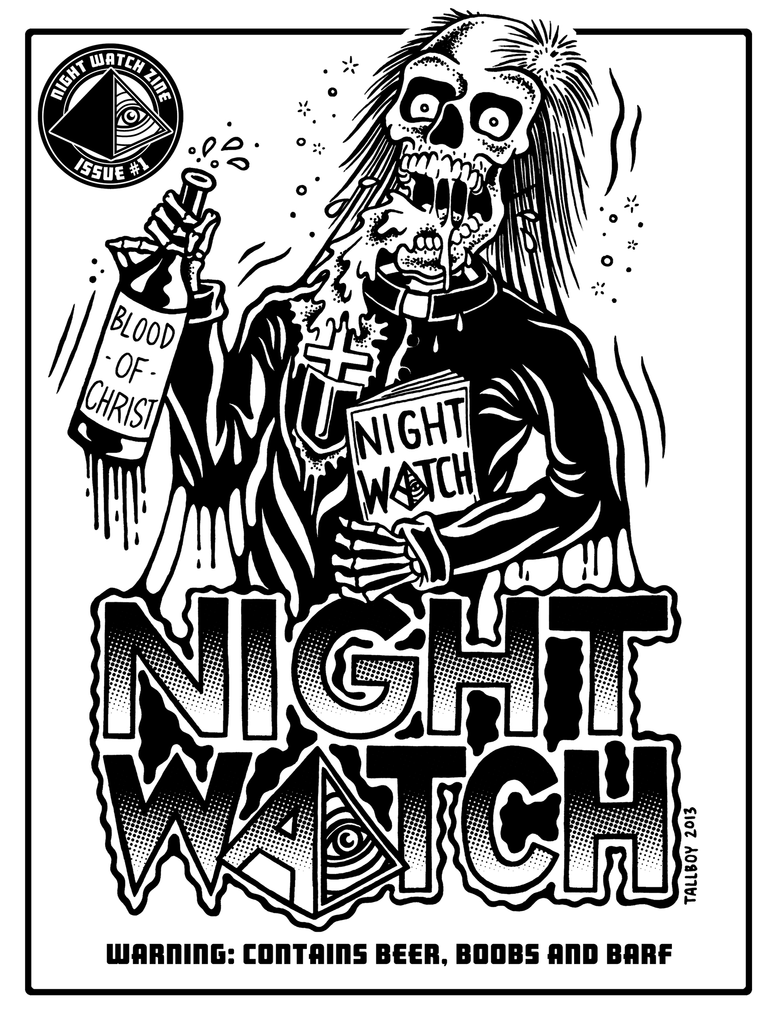 Night-Watch-1