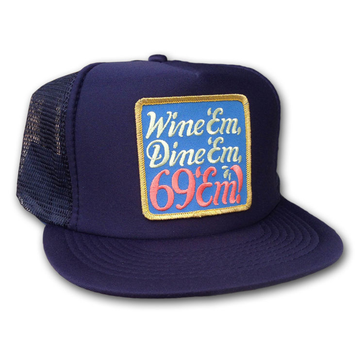 WD69hat