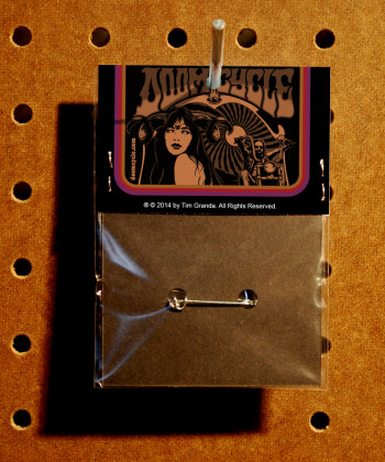 Pins-package-back